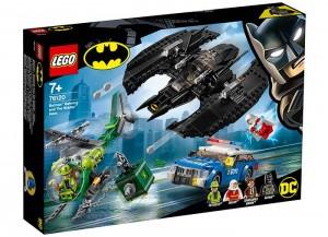 lego-76120-Batman-Batwing-si-jaful-lui-Riddler.jpg