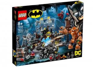 lego-76122-Invazia-lui-Clayface-in-Batcave.jpg