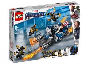 lego-76123-Captain-America-Atacul-Outriderilor.jpg