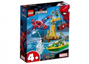 lego-76134-Spider-Man-Doc-Ock-si-furtul-diamantelor.jpg