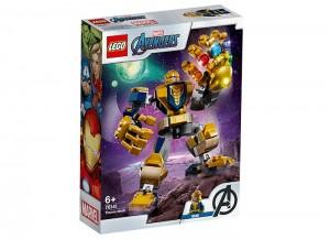 lego-76141-Robot-Thanos.jpg