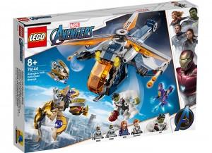 lego-76144-Atacul-lui-Hulk-cu-elicopterul.jpg