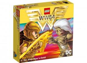 lego-76157-Wonder-Woman-vs-Cheetah.jpg