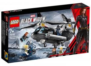 lego-76162-Black-Widow-Urmarirea-cu-elicopterul.jpg