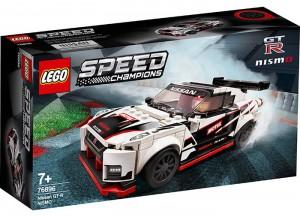 lego-76896-Nissan-GT-R-NISMO.jpg