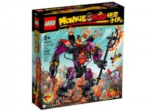 lego-80010-Regele-Taur-Demonic.jpg