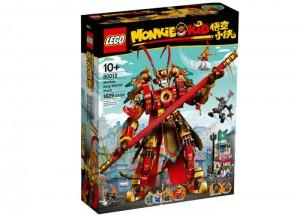 lego-80012-Robotul-Razboinic-al-lui-Monkey-King.jpg