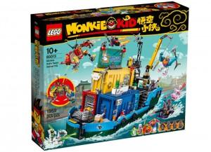 lego-80013-Baza-Secreta-a-lui-Monkie-Kid.jpg