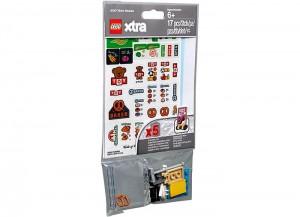 lego-853921-Autocolante.jpg