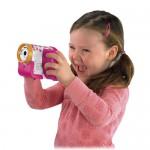 Camera Video Kid Tough