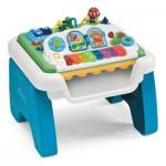 Centru de Activitate Music'n'Play Table