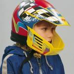 Casca Helmet