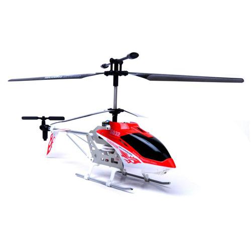 Elicopter cu telecomanda Snow Dragon