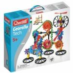 Georello 3D gear-tech