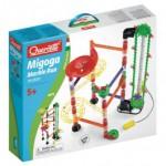 Migoga Marble Run Motor