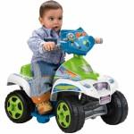 ATV baieti Toy Story