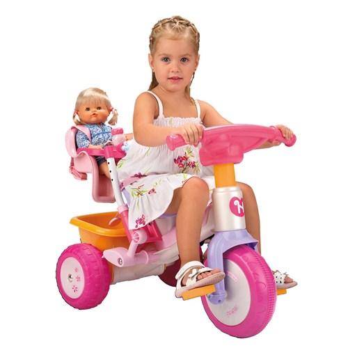 Tricicleta Nenuco